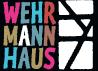 WEHRMANNHAUS